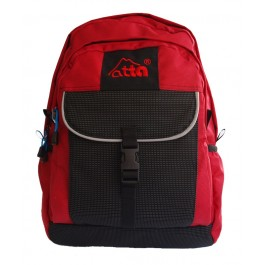 Rucsac Atta Country 15