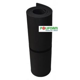 Izolir, izopren Polifoam Alpinist 1900x600x12 mm