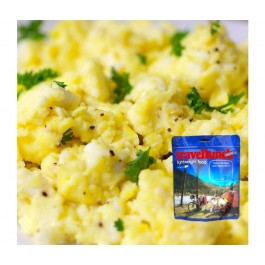 Aliment Instant Travellunch omleta cu ceapa 50111 E