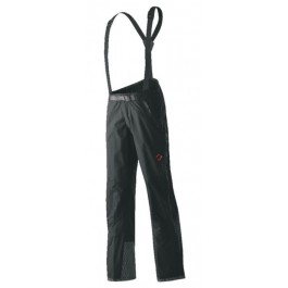 Pantaloni Gore-Tex Mammut Albaron Men