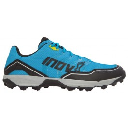 Inov-8 Arctictalon 275 , pantofi de alergare off road cu crampoane