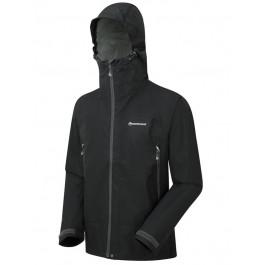 Jacheta Montane Atomic, jacheta pentru alergare