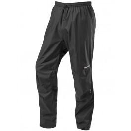 Pantaloni Montane ATOMIC, pantaloni pentru alergare