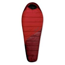 Sac de dormit Trimm Balance,sac de dormit de 3 sezoane