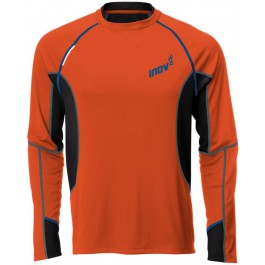 Bluza Inov - 8 Base Elite 175 LS