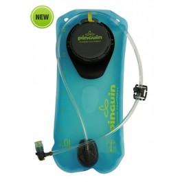 Sistem de hidratare Pinguin Basic 2 L, hidrobag