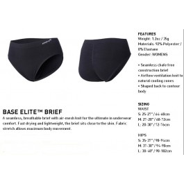Inov-8 Base Elite  Brief