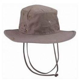 Palarie Trekmates Bush Hat cu plasa de protectie
