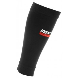 Inov-8 Race Ultra Calf Guards - Jambiera compresie gamba