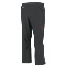 Pantaloni Gore-Tex Mammut Convey Men