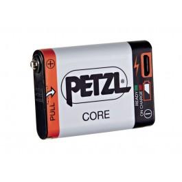 Acumulator Petzl Core Hybrid