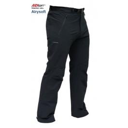 Pantaloni Pinguin Softshell Crest
