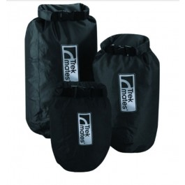Sac impermeabil, dry bag Trekmates 3L
