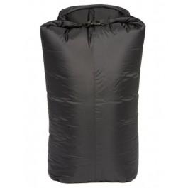 Sac de protectie rucsac, Trekmates Dry Bag Liner 70 L