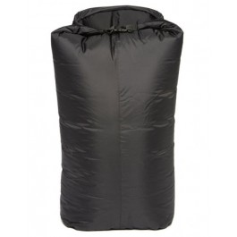 Sac de protectie rucsac, Trekmates Dry Bag Liner 40 L