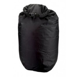 Sac impermeabil, dry bag Trekmates 5 L