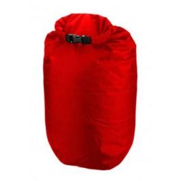 Sac impermeabil, dry bag Trekmates 3 L