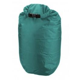 Sac impermeabil Trekmates Dry bag Ultralite liner 40 L