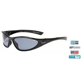 Ochelari sport/soare cu lentile polarizate Goggle E 335 - 1P
