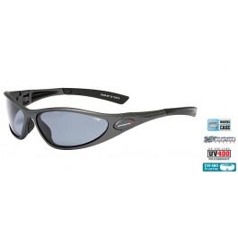 Ochelari sport/soare cu lentile polarizate Goggle E 335 - 2P