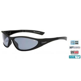 Ochelari sport/soare cu lentile polarizate Goggle E 335 - 4P