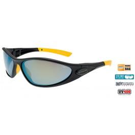 Ochelari sport/soare cu lentile polarizate Goggle E 337 - 1P