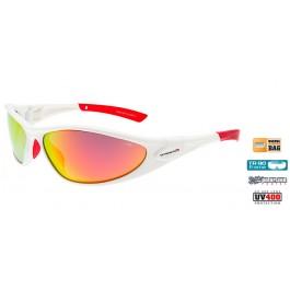 Ochelari sport/soare cu lentile polarizate Goggle E 337 - 2P