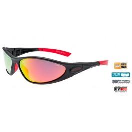 Ochelari sport/soare cu lentile polarizate Goggle E 337 - 3P
