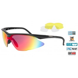 Ochelari sport – soare Goggle E680-2