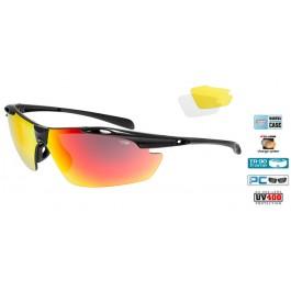 Ochelari sport - soare Goggle E 720 - 1
