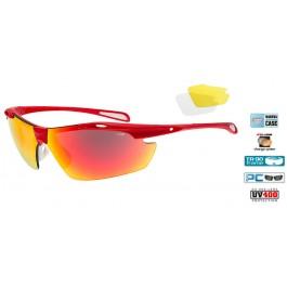 Ochelari sport / soare Goggle E 720 - 2