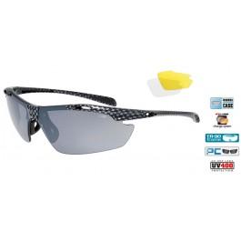 Ochelari sport / soare Goggle E 721 - 1