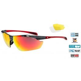 Ochelari sport / soare Goggle E 721 - 3