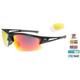 Ochelari sport / soare Goggle E 826 - 2