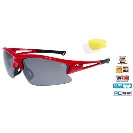 Ochelari sport / soare Goggle E 826 - 3