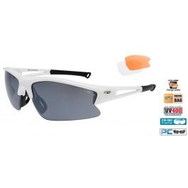Ochelari sport - soare Goggle E 826 - 4