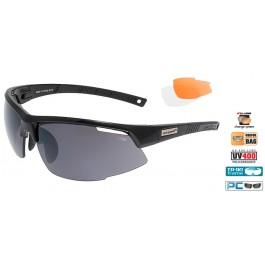 Ochelari sport / soare Goggle E 865 - 1