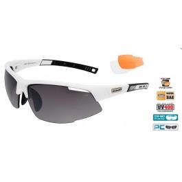 Ochelari sport / soare Goggle E 865 - 3
