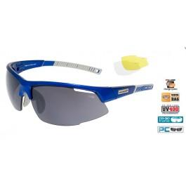 Ochelari sport / soare Goggle E 865 - 4