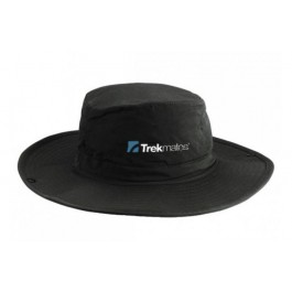 Palarie Trekmates Gore Tex Expedition Hat