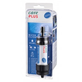 Filtru apa Care Plus, water filter 3440