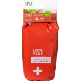 Trusa prim ajutor impermeabila Care Plus Waterproof First Aid Kit