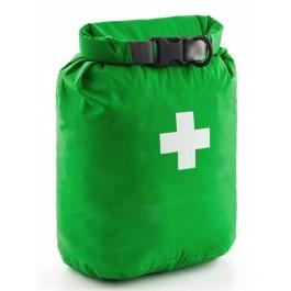 Sac impermeabil trusa prim ajutor Trekmates First Aid dray bag 1 L
