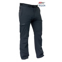 Pantaloni Pinguin Softshell Flow
