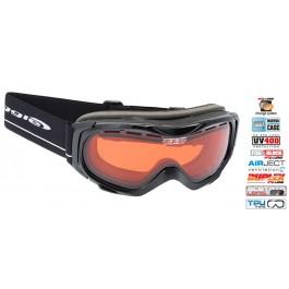 Ochelari schi Goggle H 716 -1