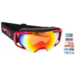 Ochelari de schi Goggle H 770 - 2
