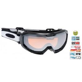 Ochelari de schi Goggle H 851 - 3