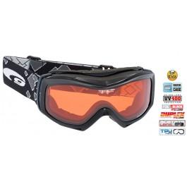 Ochelari de schi pentru copii Goggle H 951 - 1