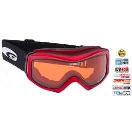 Ochelari de schi pentru copii Goggle H 951 - 2