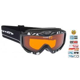 Ochelari de schi pentru copii Goggle H 976 - 1
